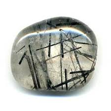 quartztourmaline1.jpg